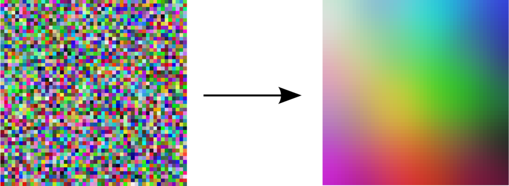 color_mapping.png