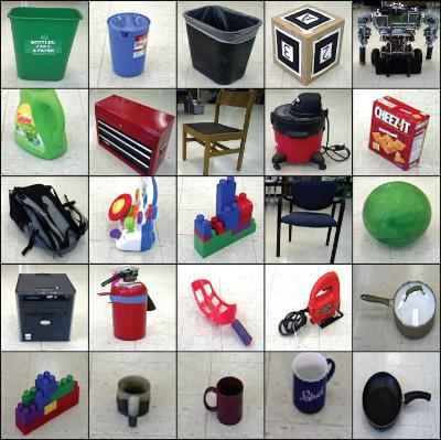 image_samples