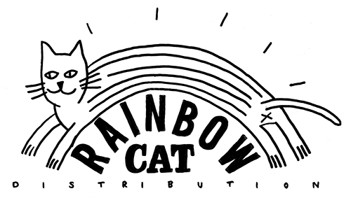 Rainbow Cat Inc.