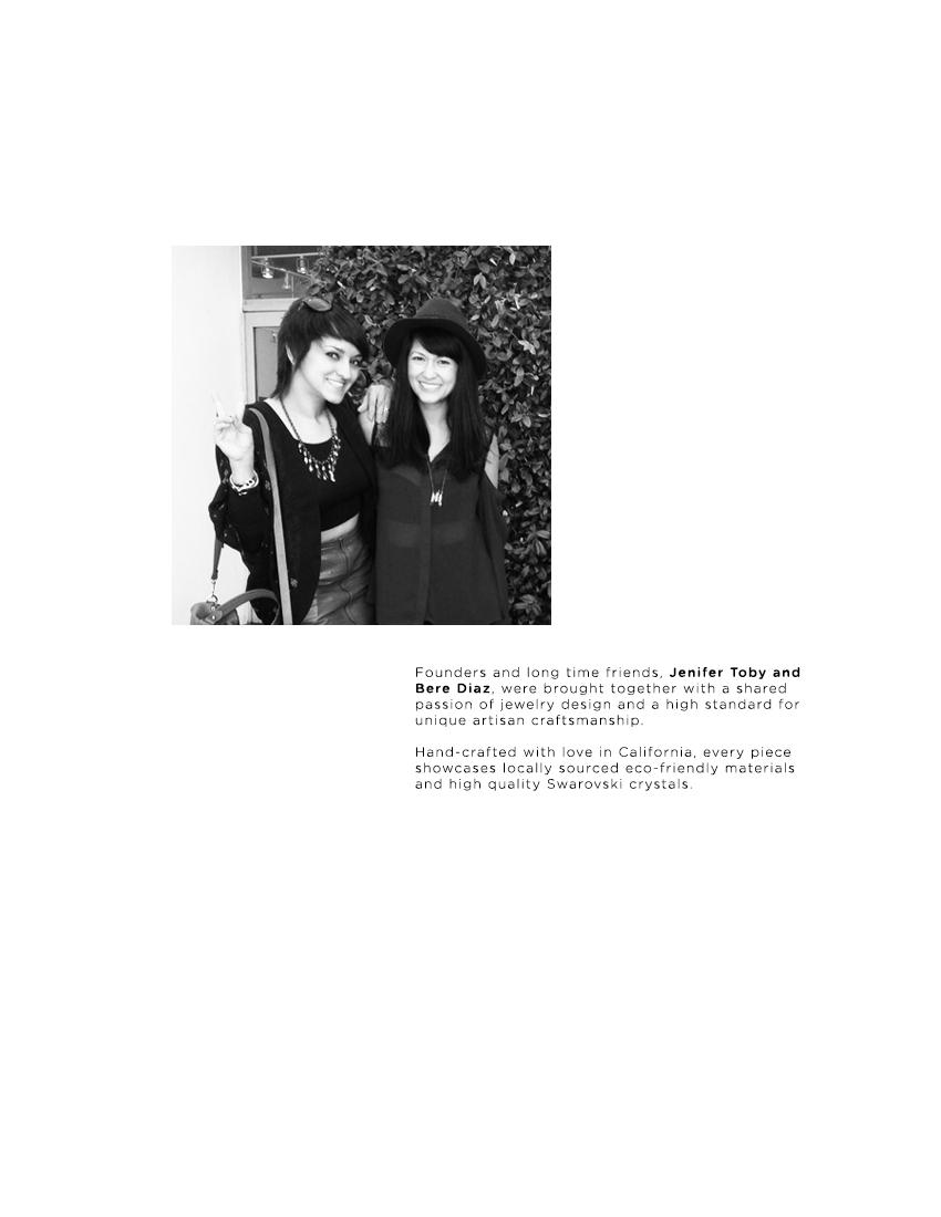 mediakit_page3.jpg
