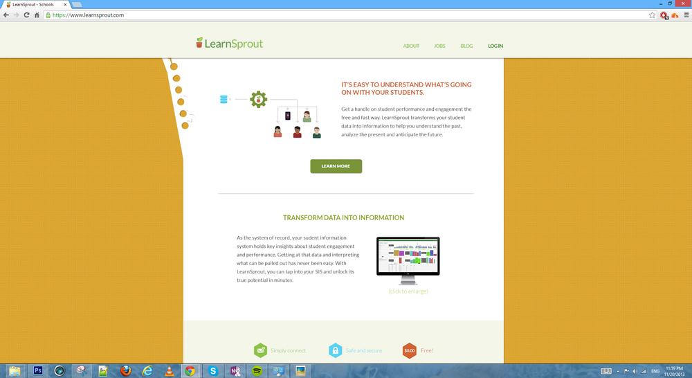 website_withchrome.jpg