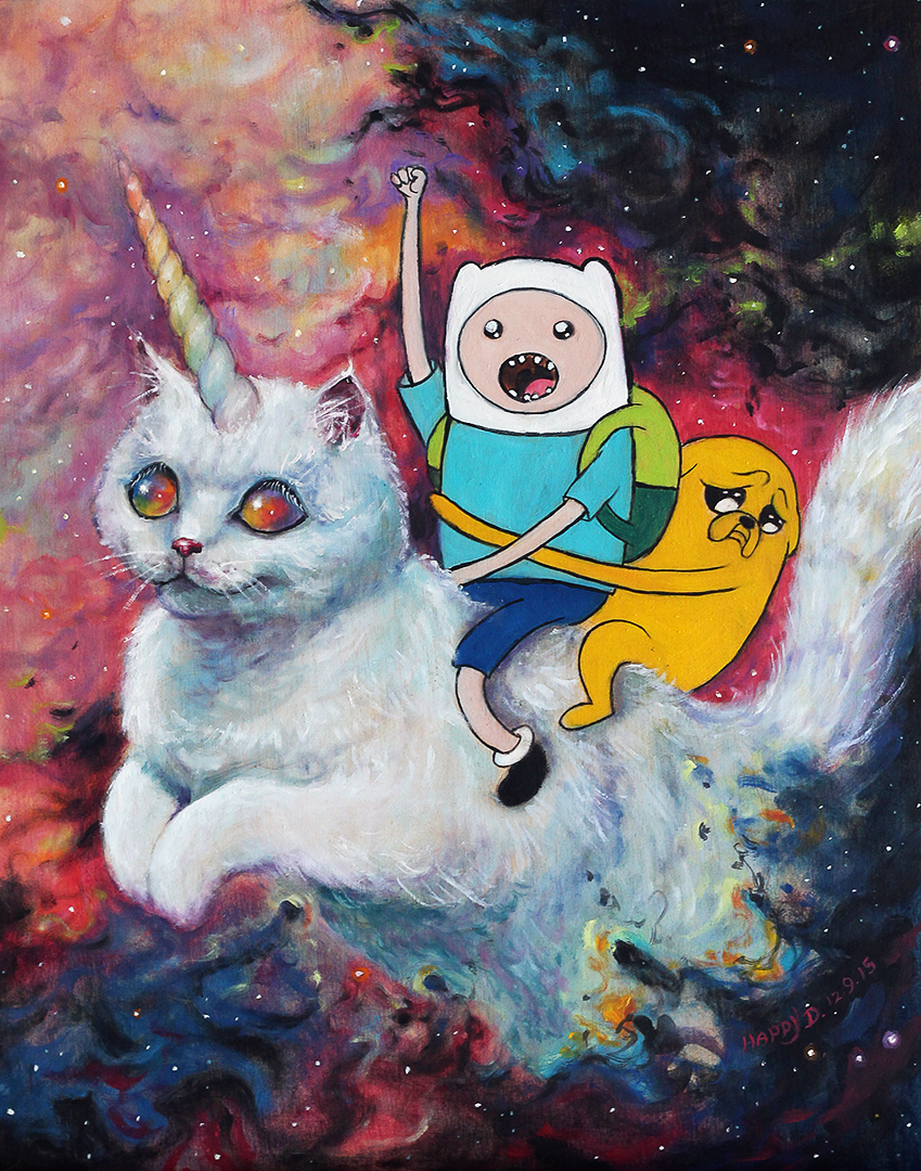 unicorncat thumb.jpg