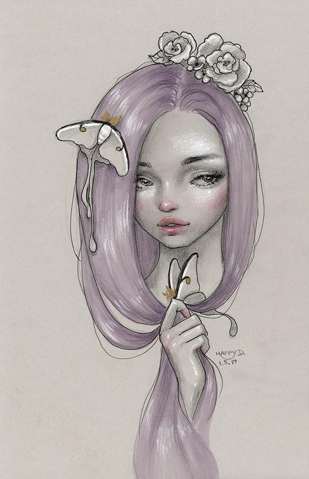 lavender sm.jpg