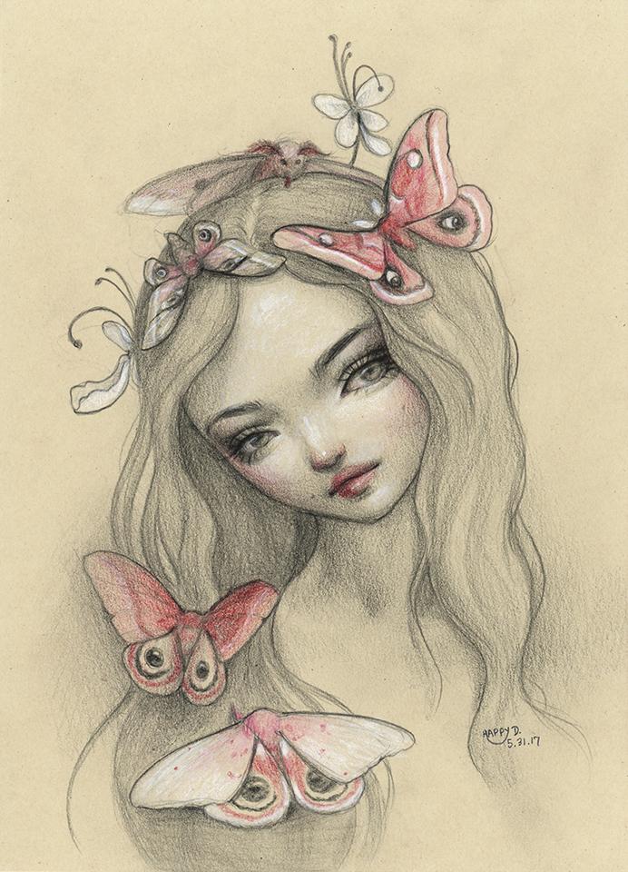 les papillons rouges sm.jpg
