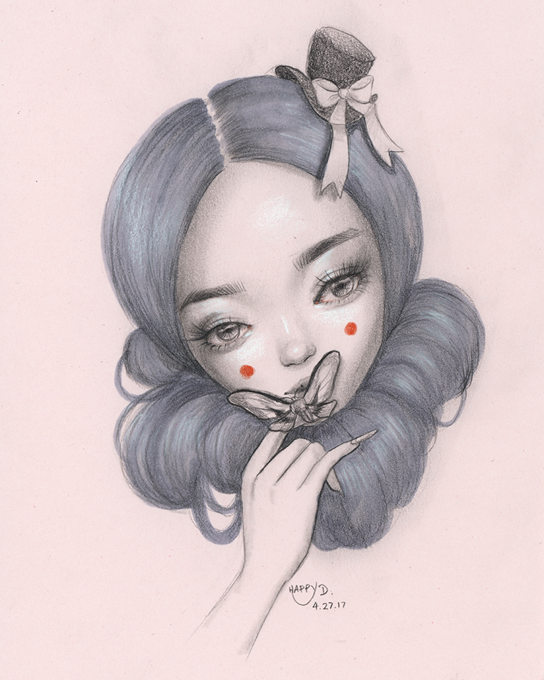 little clown sm.jpg