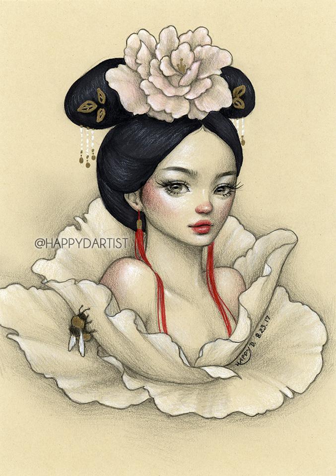 blossom ii web.jpg