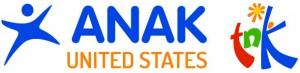 2014-Logo-ANAK-Tnk-USA-300x73.jpg
