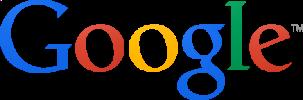 Logo_RGB_Standard.png