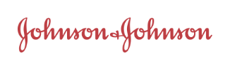jnj_logo_PMS.PNG