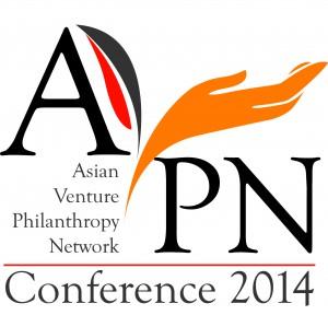 Asian network address