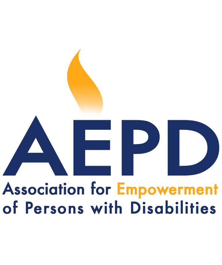 AEPD Logo.png