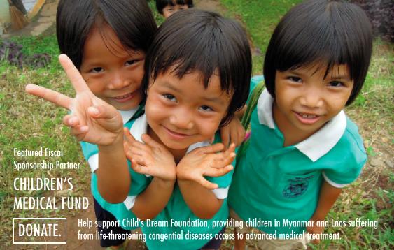 Children's-Medical-Fund.png