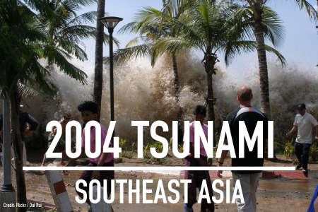 2004-Southeast-Asia-Tsunami-Disaster-Banner.png