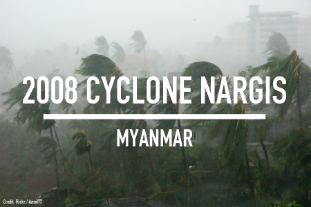 2008-Cyclone-Nargis-Burma-Myanmar-Disaster-Banner.png