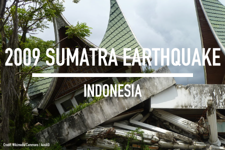 2009-Sumatra-Earthquake-Disaster-Banner.png