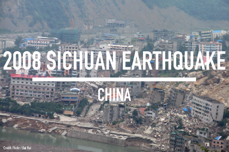 2008-Sichuan-Earthquake-Disaster-Banner.png