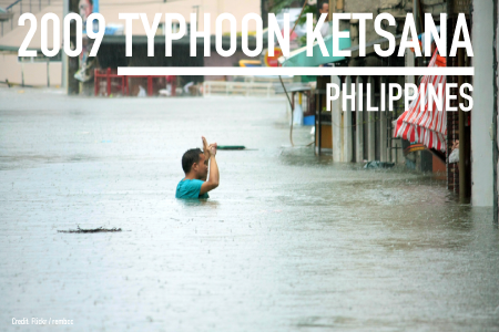 2009-Typhoon-Ketsana-Disaster-Banner.png