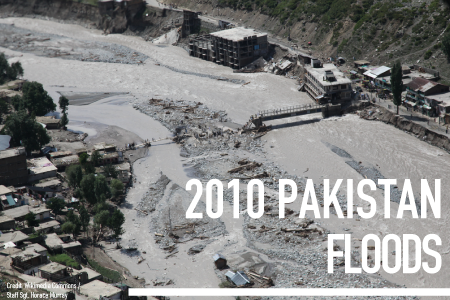 2010-Pakistan-Floods-Disaster-Banner.png