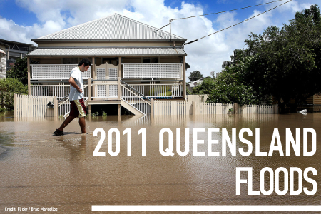 2011-Queensland-Australia-Floods-Disaster-Banner.png