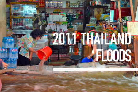 2011-Thailand-Flood-Disaster-Banner.png