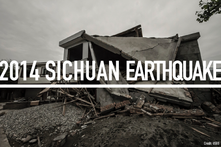 2013-Sichuan-Disaster-Banner-V2.png