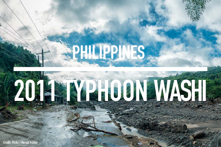 2011-Typhoon-Washi-Philippines-Disaster-Banner.png