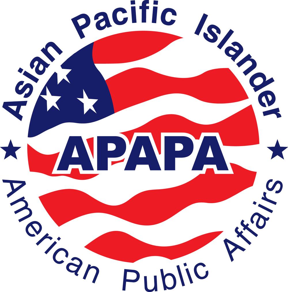 APAPA-logo2015.jpg