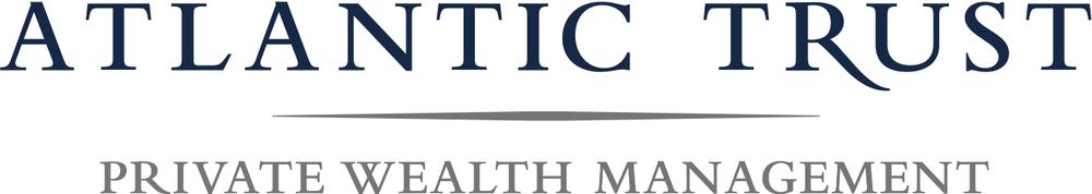 Atlantic Trust PWM color logo 300 dpi.jpg