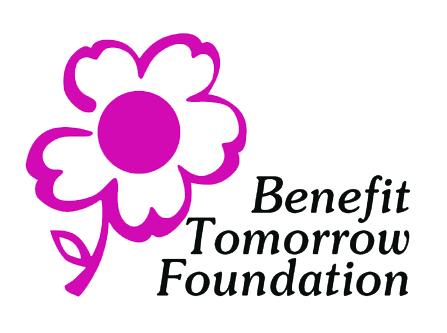 Benefit Tomorrow logo (1).jpg