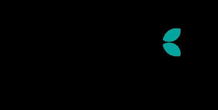 SqPB-Logo---RGB.png