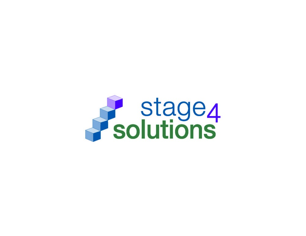 Stage4Solutions_LogotoSee.jpg