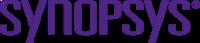 Synopsys Logo.png