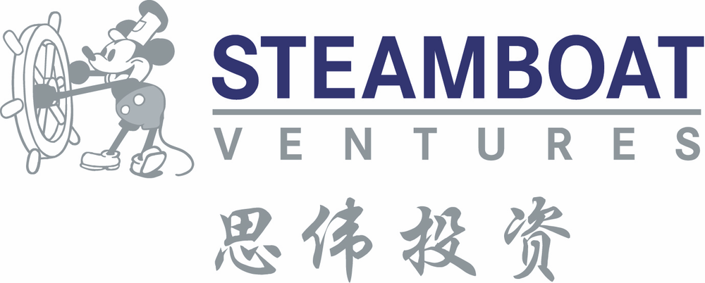Steamboat Ventures Logo.png