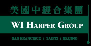 美国中经合集团Logo-转曲.png