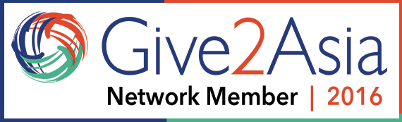 Give2Asia badge 2016.png