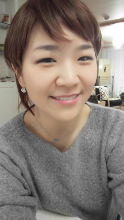 MinHee Kim