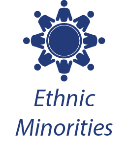 icon_ethnic_minorities_text.jpg