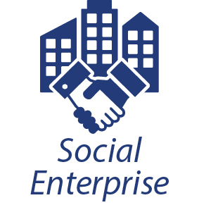 icon_social_enterprise_text.jpg