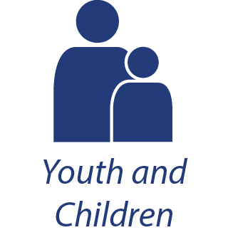icon_youth_and_children_text.jpg