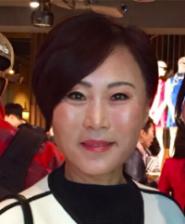 kyungyoon