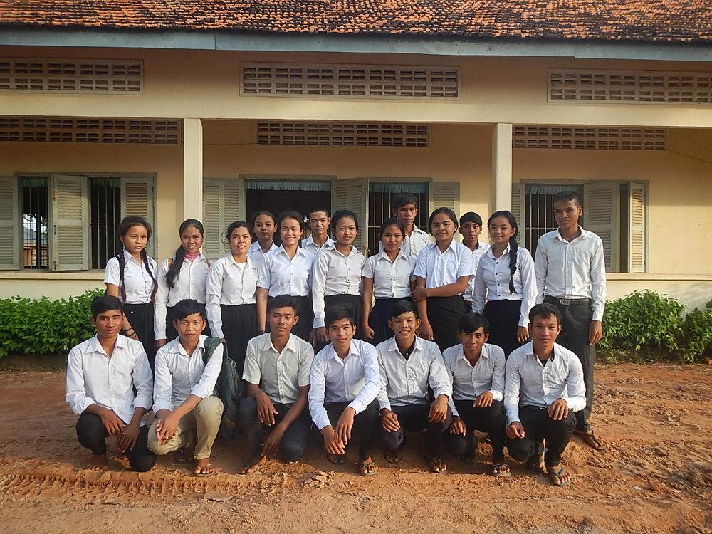 project_highschoolcambodia.JPG