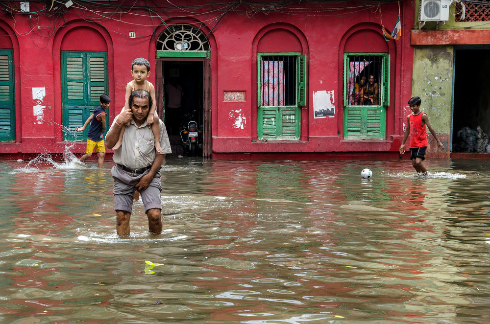 India monsoon flooding.jpg