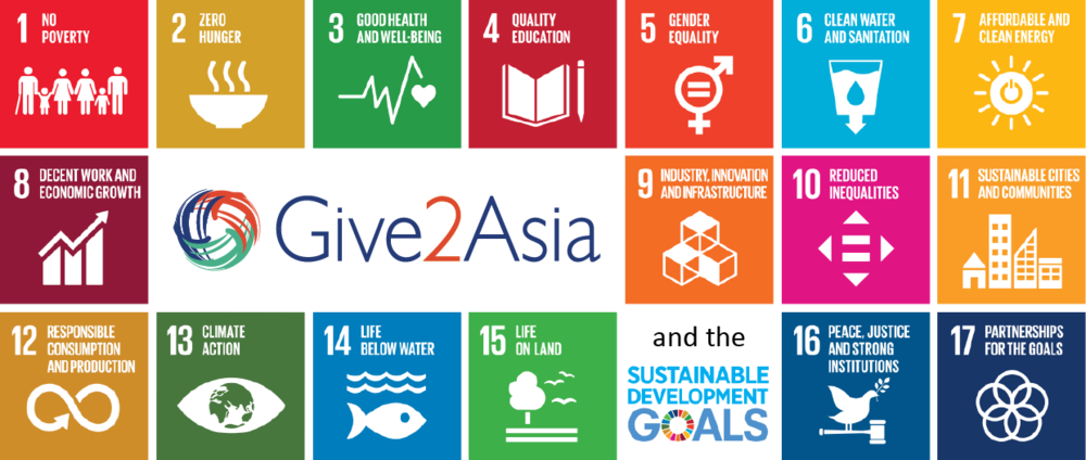 SDGs_topban_v2.png
