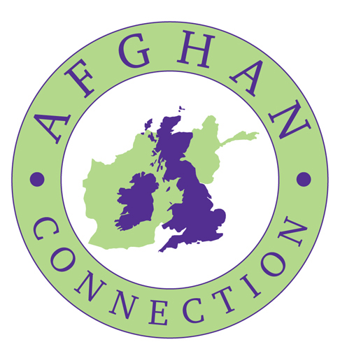 Afghan Connection    Afghanistan  Education and teacher training for children