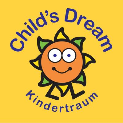 Child's Dream Foundation    Cambodia, Laos, Thailand, Myanmar  Education for marginalized children and youth