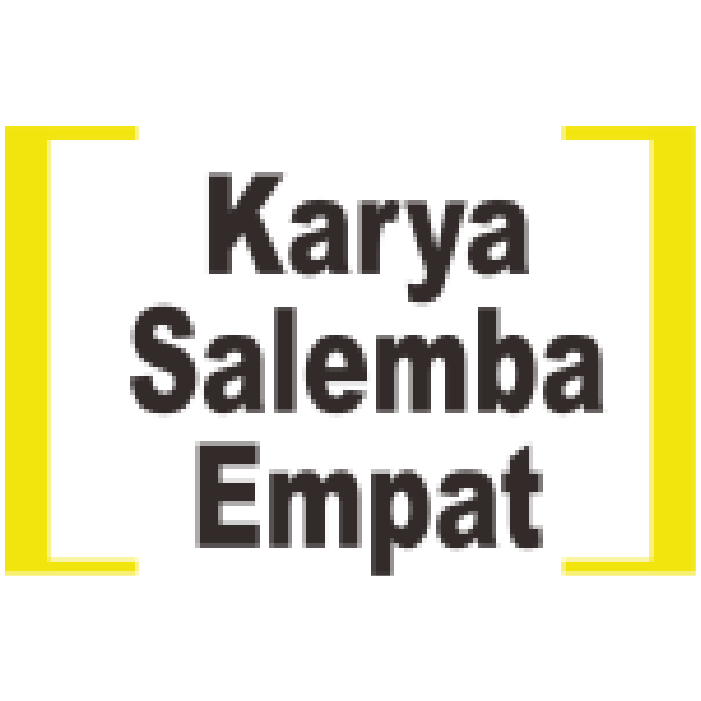 Karya Salemba Empat Foundation (KSE)    Indonesia  Opportunities for students to grow into strong leaders of Indonesia