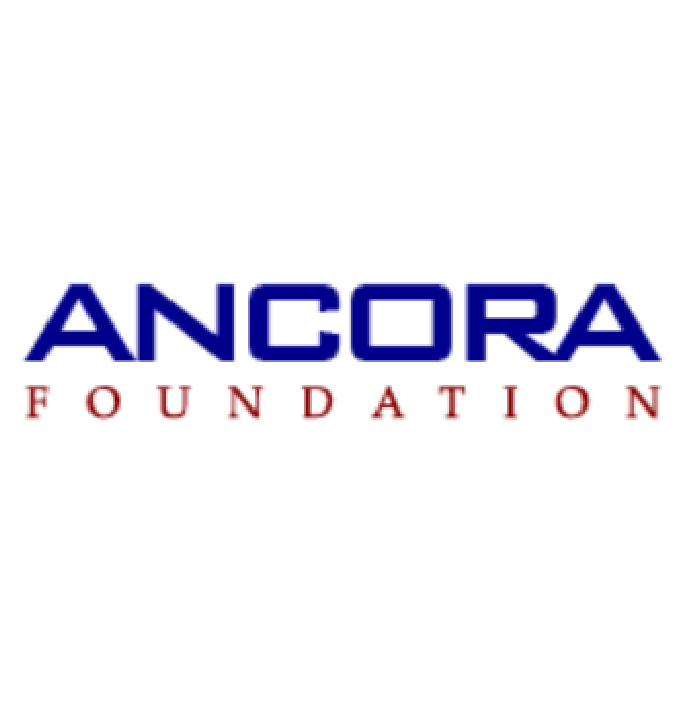 Ancora Foundation    Indonesia  Opportunities for youth through education