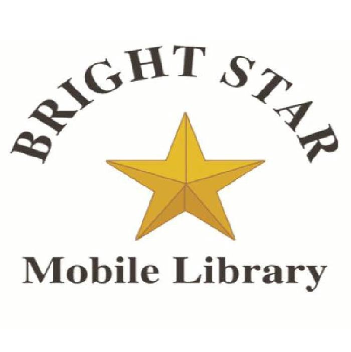 Bright Star Mobile Library    Pakistan  Literacy programs for underprivileged youth