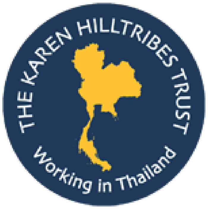Karen Hilltribes Trust    Thailand  Health, education, and income generation projects for rural villages