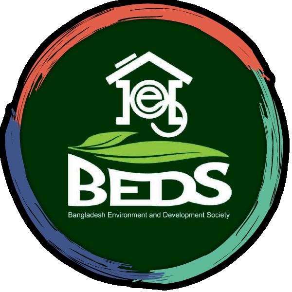 Bangladesh Environment and Development Society